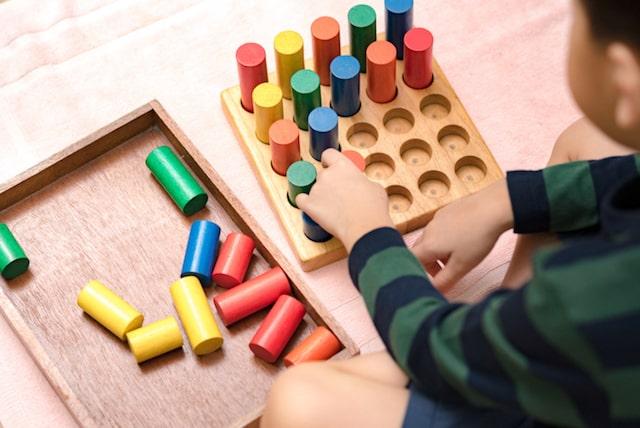Montessori-min